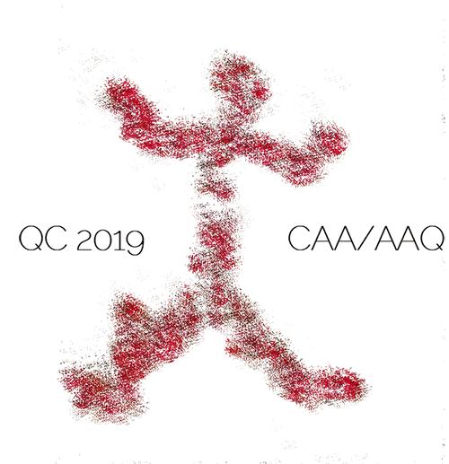 QC 2019 CAA/AAQ