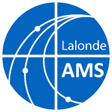 Lalonde AMS