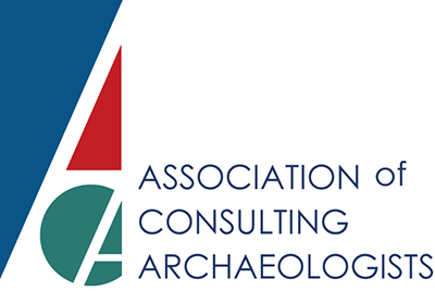 Association of Consulting Archaeologists