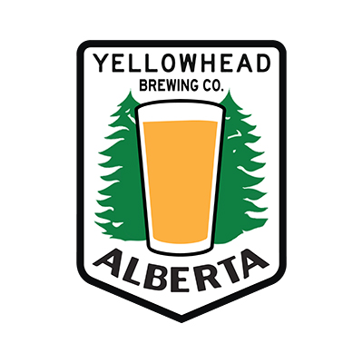 Yellowhead Brewing Co.