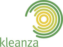 Kleanza Consulting Inc.