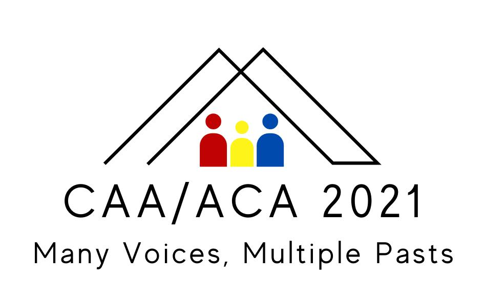 CAA/ACA 2021