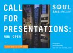 Canadian Institute of Planners 2018 National Conference: Call for Presentations
