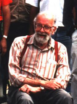 Richard G. Forbis