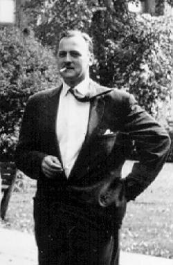 James V. Wright